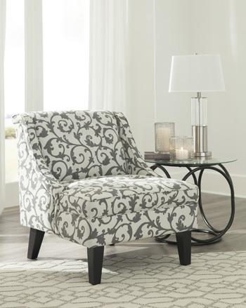 AshleyKexlorAccent Chair