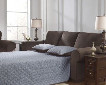 Signature by AshleyQueen Sofa Sleeper