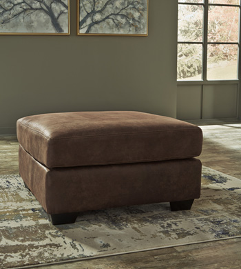 Signature Design by Ashley®BladenOversized Accent Ottoman