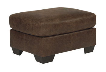 Signature Design by AshleyBladenOttoman