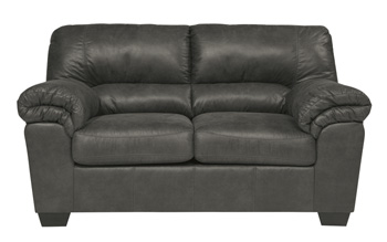 Signature Design by Ashley®BladenLoveseat