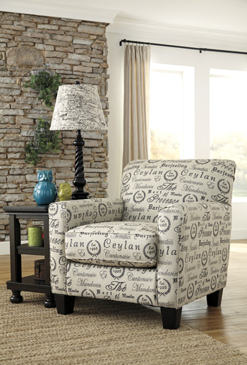 Signature Design by Ashley®AlenyaAccent Chair