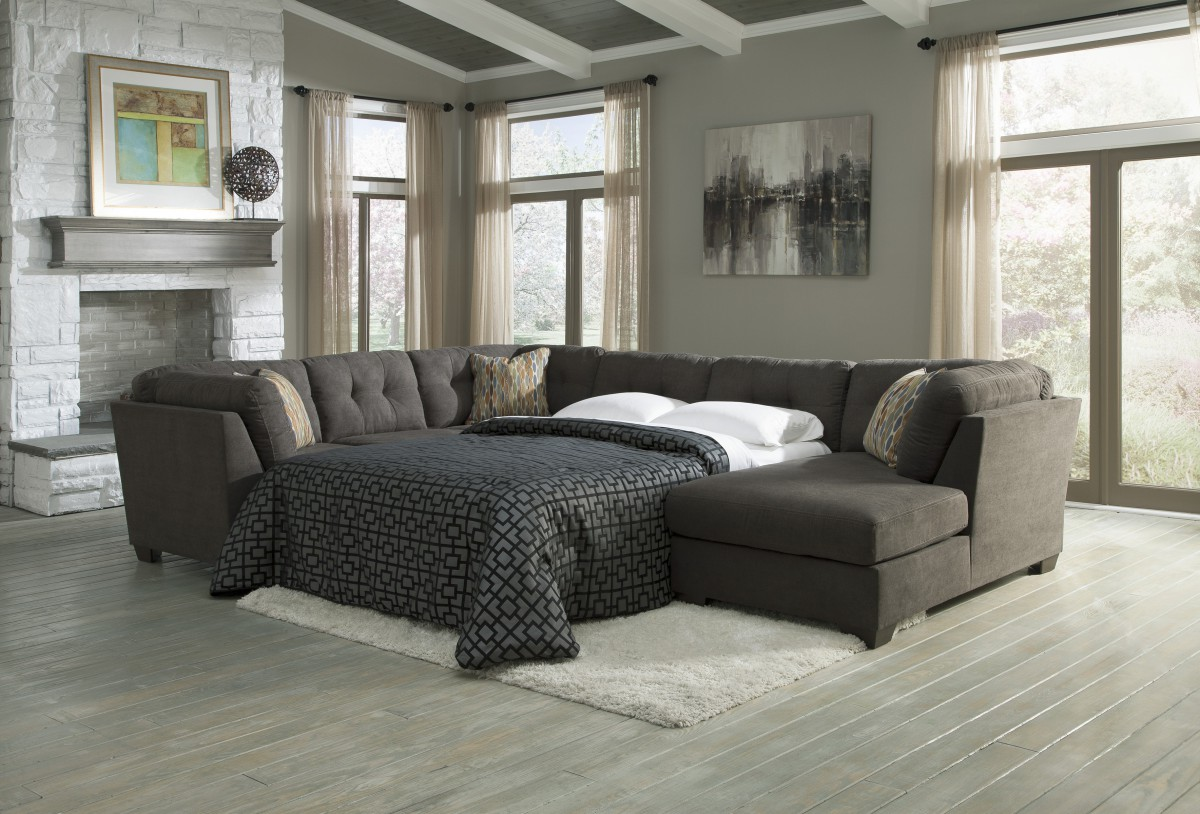 for sleeper with sofa inspiration armless perfect your modern