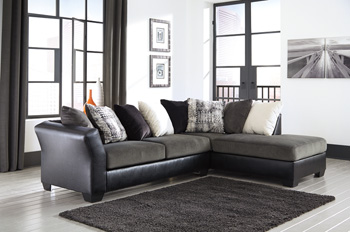 Sectional Sofas Sofas Living Room Baker Furniture Appliance