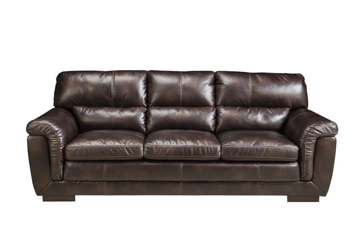 2200238 Ashley Zelladore Sofa Canyon Steele S Furniture