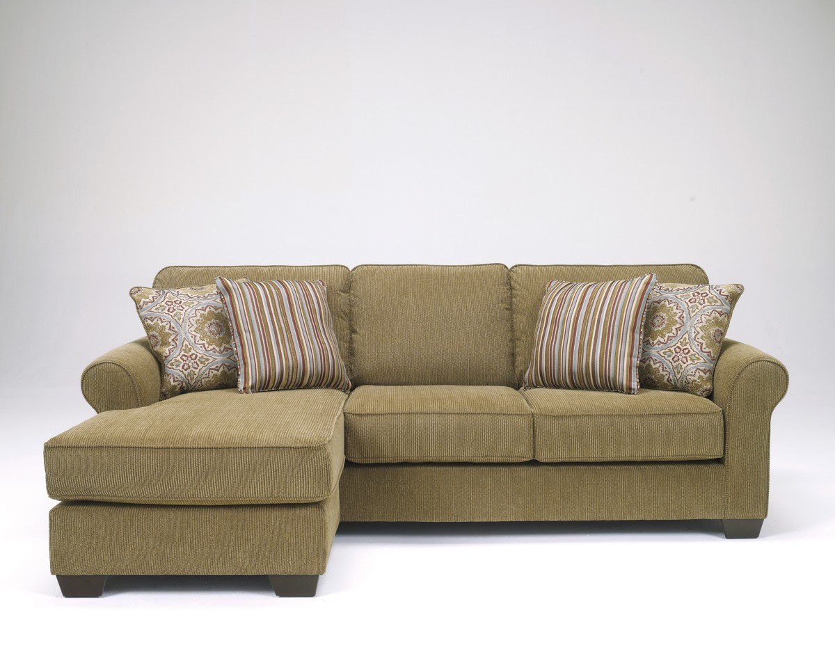 3580118 signature design by ashley corridon corridon for Ashley furniture chaise lounge prices