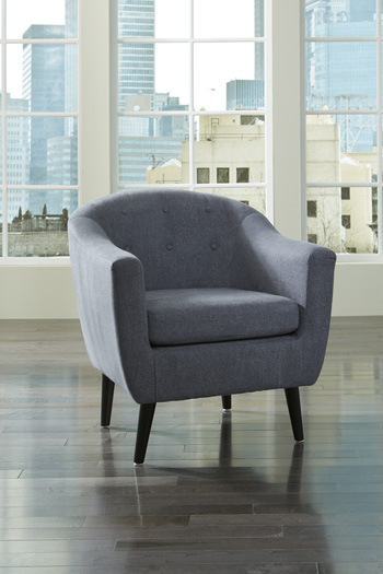 Signature Design by Ashley®KloreyAccent Chair