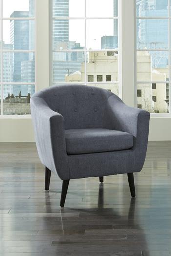 Signature Design by Ashley®KloreyAccent Chair