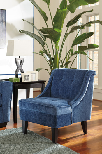 AshleyCerdicAccent Chair
