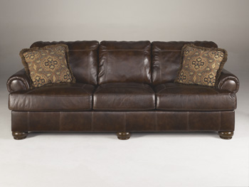 Signature Design by Ashley®AxiomSofa