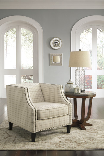 Enjoyable Stationary Chairs Chairs And Ottomans Living Room Theyellowbook Wood Chair Design Ideas Theyellowbookinfo