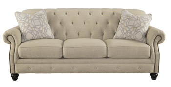 Signature Design by Ashley®KieranSofa