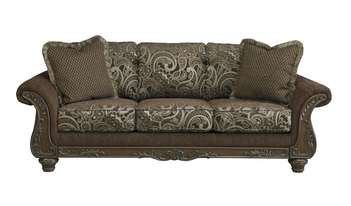 Leather living room sets clearance michael amini living room sets