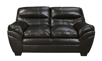 Signature Design by AshleyTassler DuraBlend®Loveseat