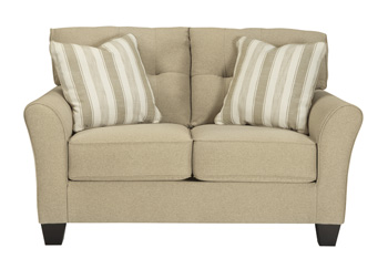 Signature Design by AshleyLarynLoveseat