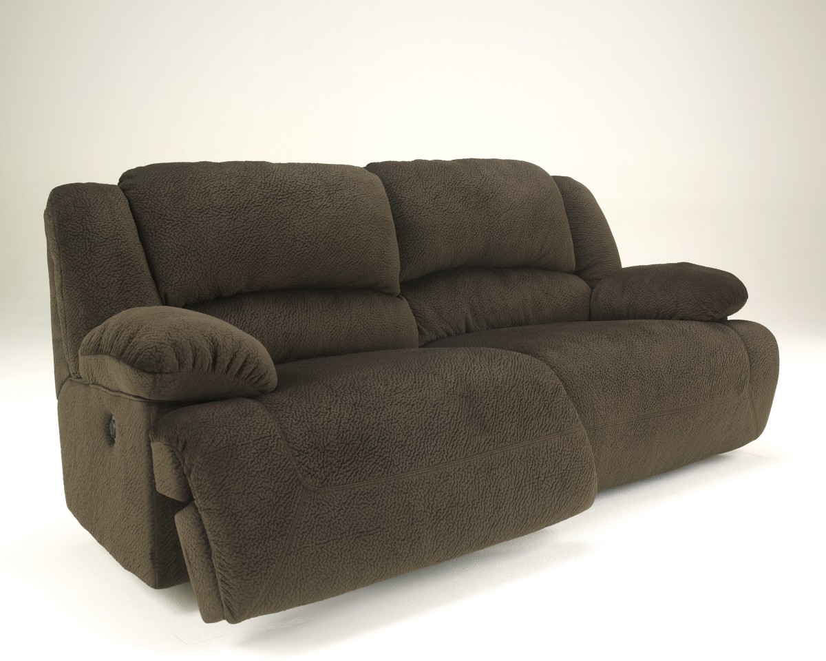 5670181 signature by ashley toletta 2 seat reclining sofa for 2 arm pressback chaise