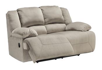 Magnificent Sectional Sofas Sofas Living Room Cullens Home Center Spiritservingveterans Wood Chair Design Ideas Spiritservingveteransorg