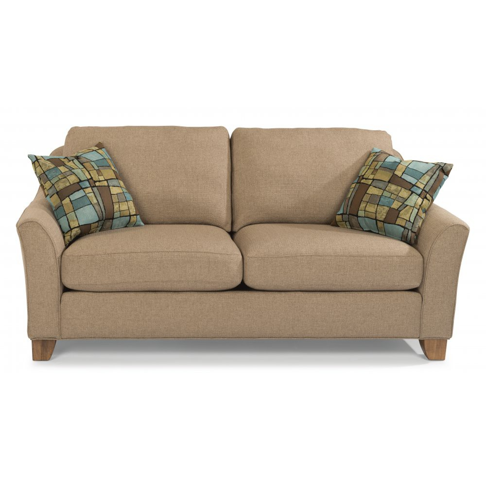 Flexsteel Sofa Locations: Flexsteel