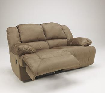 Brilliant Sectional Sofas Sofas Living Room Cullens Home Center Spiritservingveterans Wood Chair Design Ideas Spiritservingveteransorg