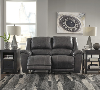 Awe Inspiring Sectional Sofas Sofas Living Room Cullens Home Center Spiritservingveterans Wood Chair Design Ideas Spiritservingveteransorg