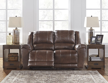 Groovy Sectional Sofas Sofas Living Room Cullens Home Center Spiritservingveterans Wood Chair Design Ideas Spiritservingveteransorg