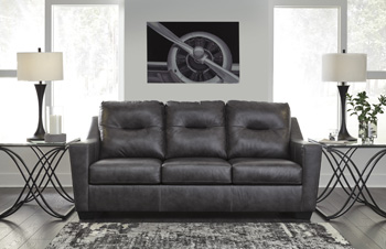 Cool Sectional Sofas Sofas Living Room Cullens Home Center Spiritservingveterans Wood Chair Design Ideas Spiritservingveteransorg