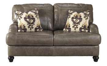 Signature Design by AshleyLoveseat