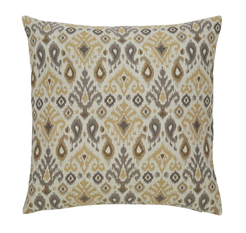 Signature Design by Ashley®DamarionPillow (4/CS)