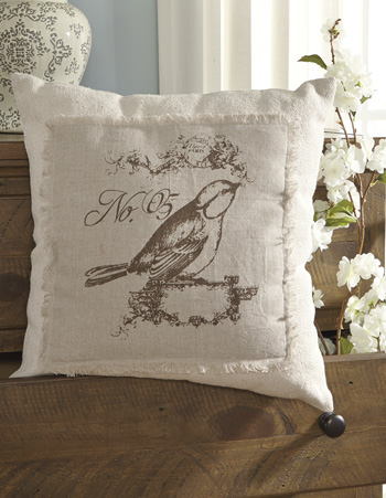 Signature Design by AshleyPillow