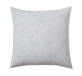 Signature Design by AshleyLarge Pillow Insert (4/CS)