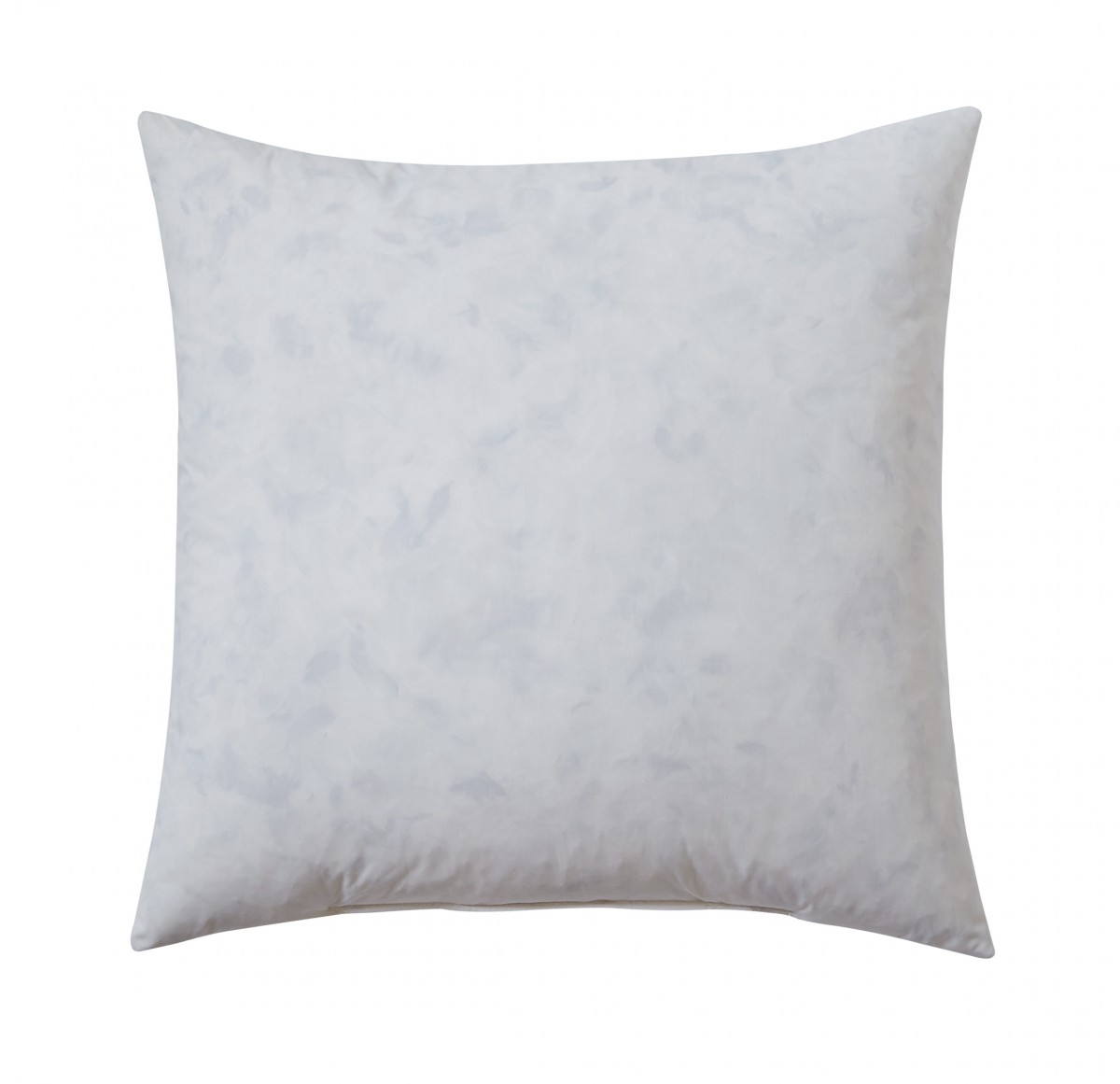 Signature Design by Ashley®Feather-fillMedium Pillow Insert