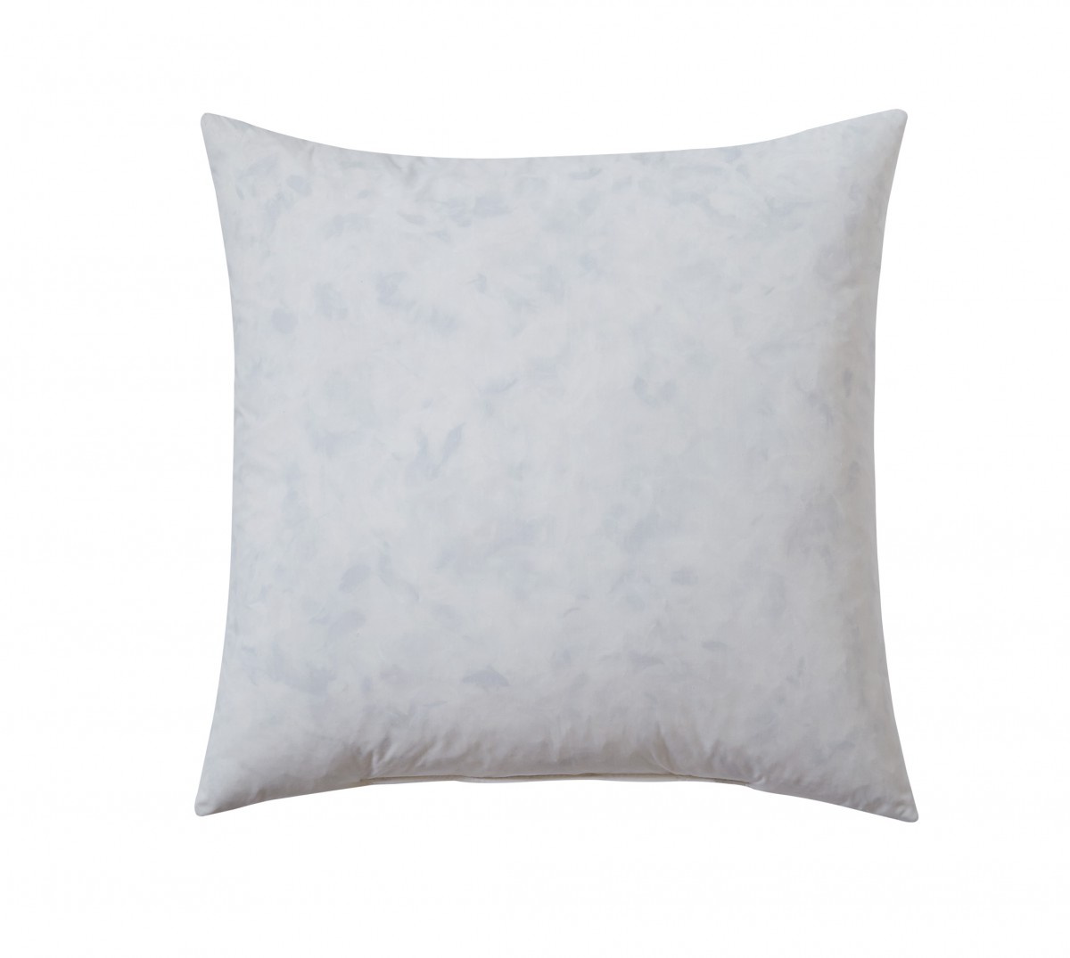 Signature Design by Ashley®Feather-fillSmall Pillow Insert
