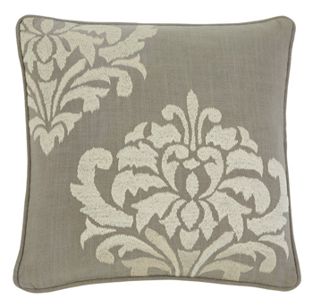 Signature Design by AshleyPillow Cover