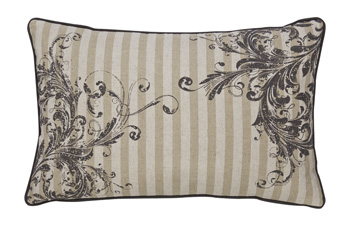 Signature Design by AshleyPillow (4/CS)