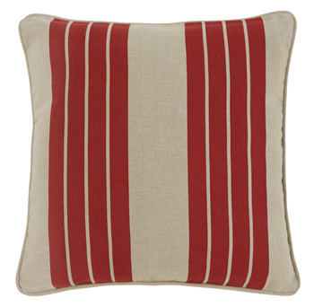 Signature Design by AshleyPillow Cover (4/CS)