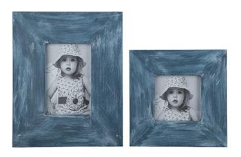 Signature Design by AshleyBaeddanPhoto Frame (Set of 2) (2/CS)