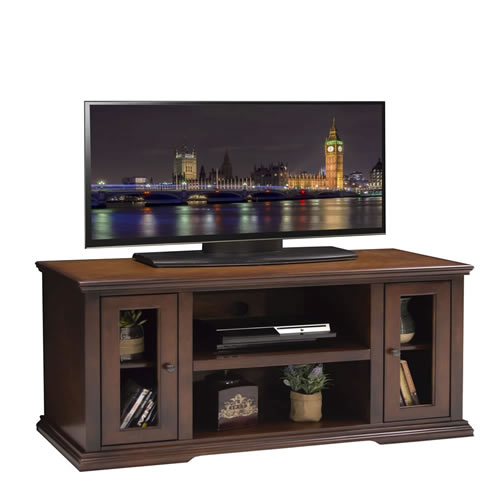 "LegendsAshton Place 44"" TV Cart"