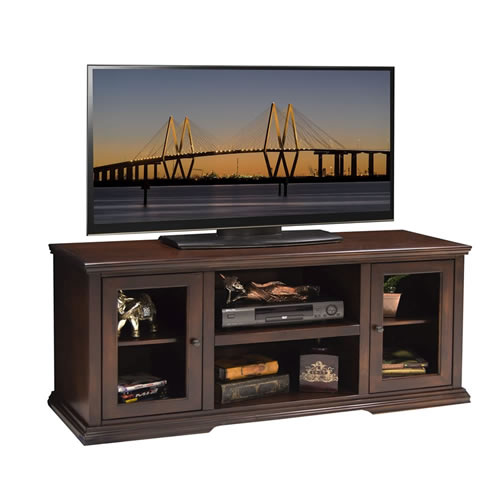 "LegendsAshton Place 54"" TV Console"