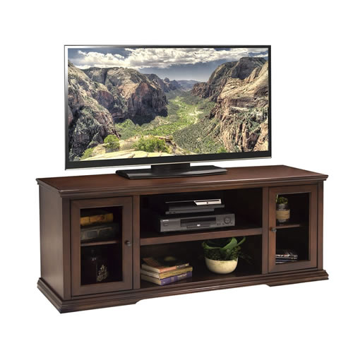 "LegendsAshton Place 62"" TV Console"