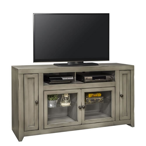 "LegendsAstoria 65"" TV Console"