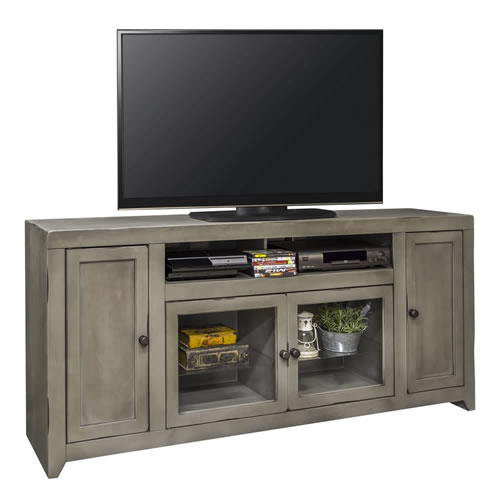 "LegendsAstoria 75"" TV Console"
