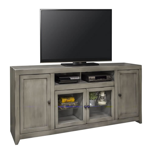 "LegendsAstoria 85"" TV Console"
