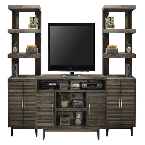 "LegendsAvondale 62"" TV Console"
