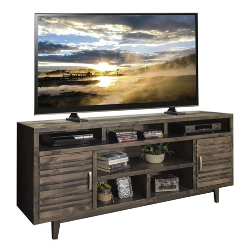 "LegendsAvondale 76"" TV Console"