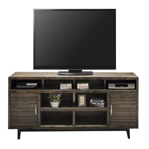 "LegendsAvondale 84"" TV Console"
