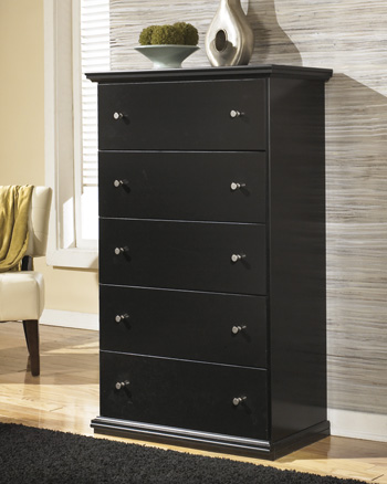 Signature Design by Ashley®MaribelFive Drawer Chest