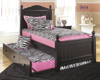 Signature Design by Ashley®JaidynTwin Trundle Panel