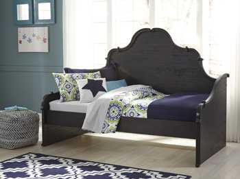 Signature by AshleyCorilynTwin Day Bed Rails