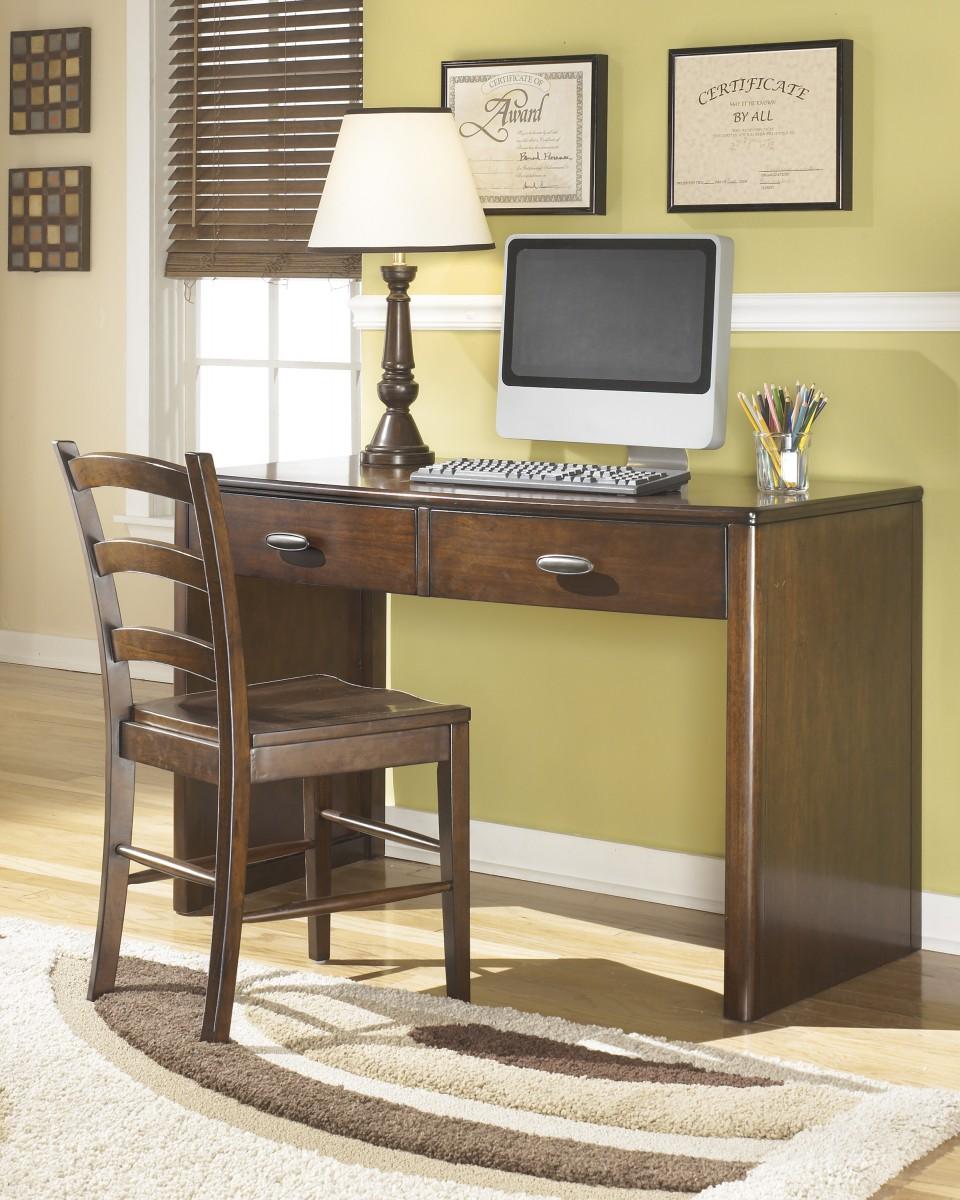 b447 01 signature by ashley alea desk chair 1 cn medium