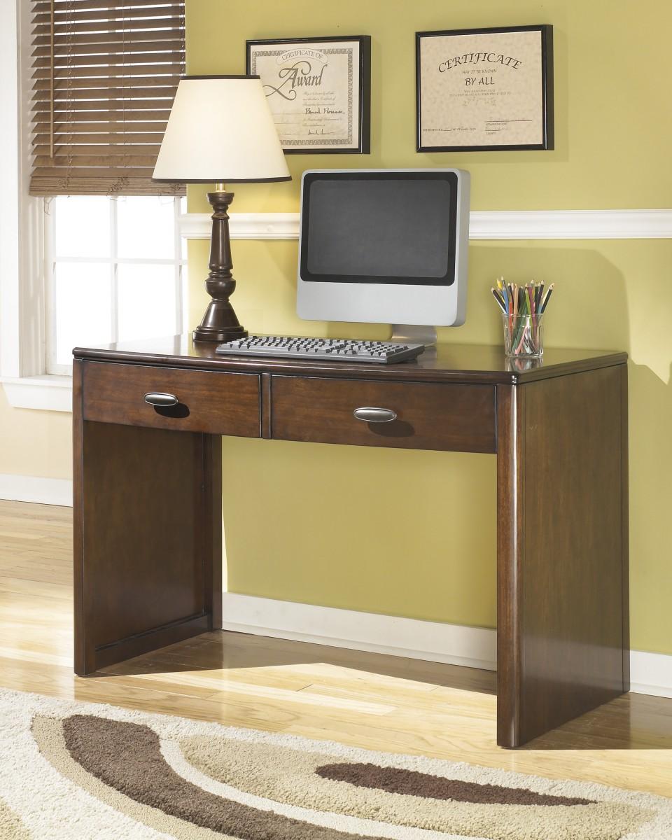 Ashley Furniture North Charleston Sc: Signature Design By Ashley Alea Alea - Medium